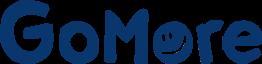 GoMore Blogg